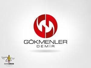 G kmenler1