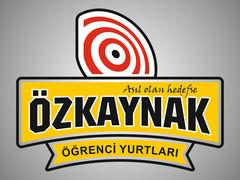 Özkaynak - Eğitim Logo  #28