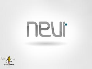 Nevii