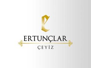Ertunclar