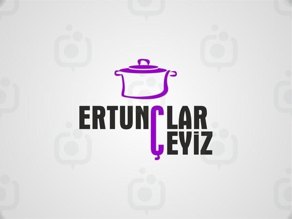 Ertunclar 1