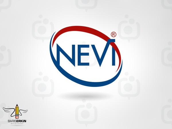 Neviiii