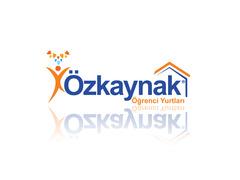 Özkaynak - Eğitim Logo  #29