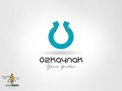 Özkaynak - Eğitim Logo tasarımı  #30