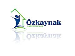 Özkaynak - Eğitim Logo  #33