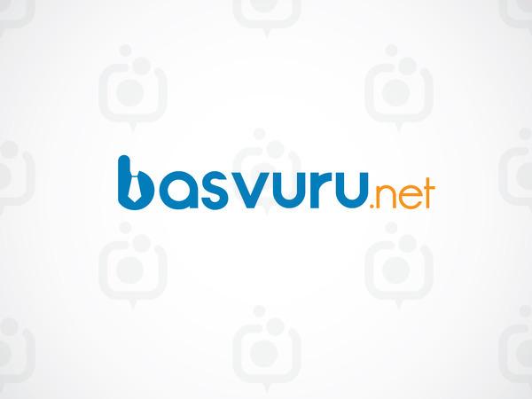 Basvuru 05