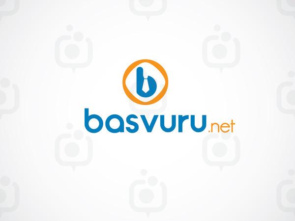 Basvuru 04