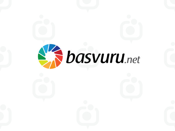 Basvuru 06