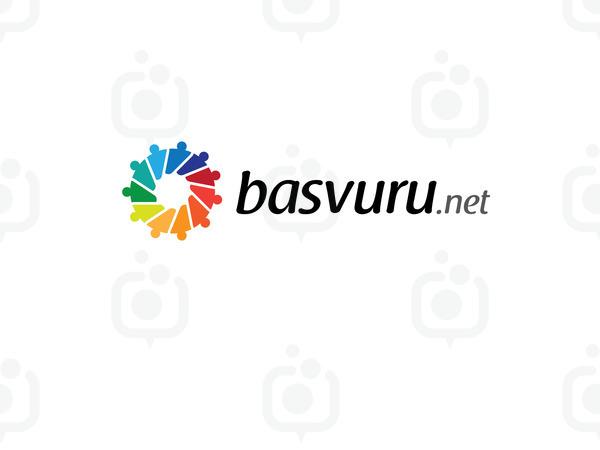 Basvuru 07