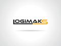 Proje#20353 - Lojistik / Taşımacılık / Nakliyat Seçim garantili logo  -thumbnail #93