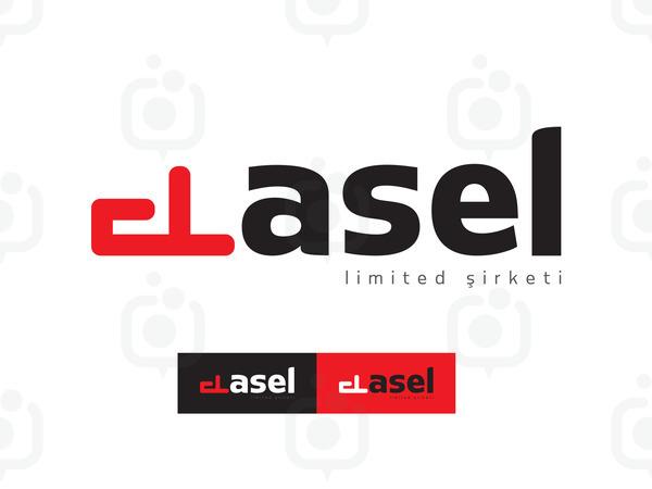 Asel logo sunum 3