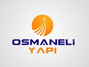 Osmaneli