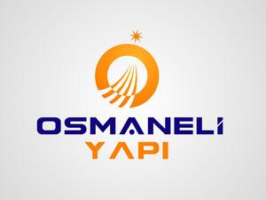 Osmaneli2