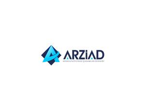 Arziad101