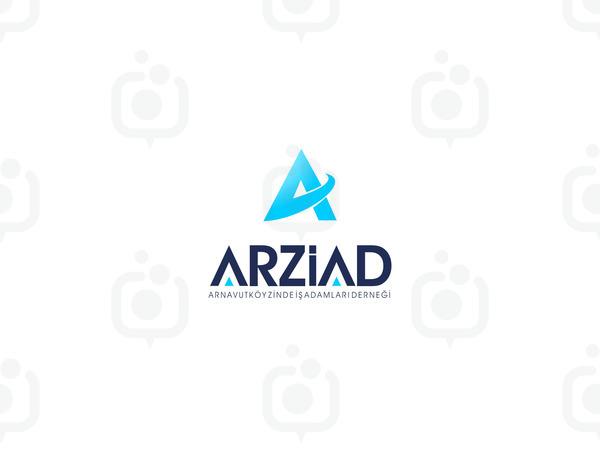 Arziad102