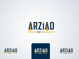 Arziad logo