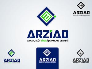 Arziad logo2