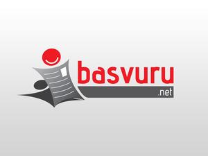 Basvuru1