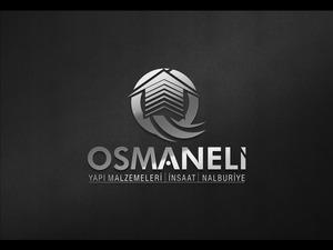 Osmanel  2