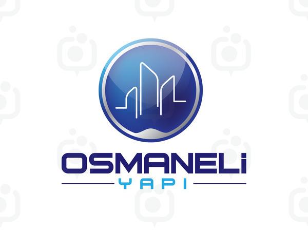 Osmaneliyap