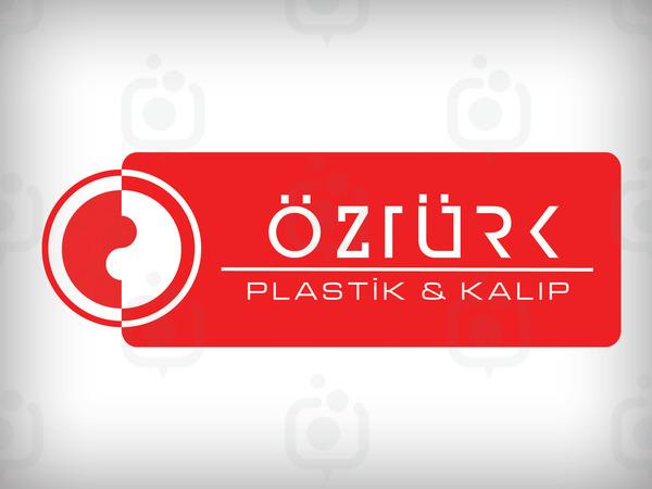 Logozt22