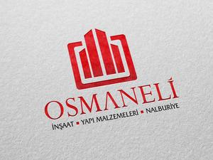 Osmaneli logo a