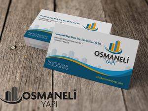 Osmanel  kartvizit2