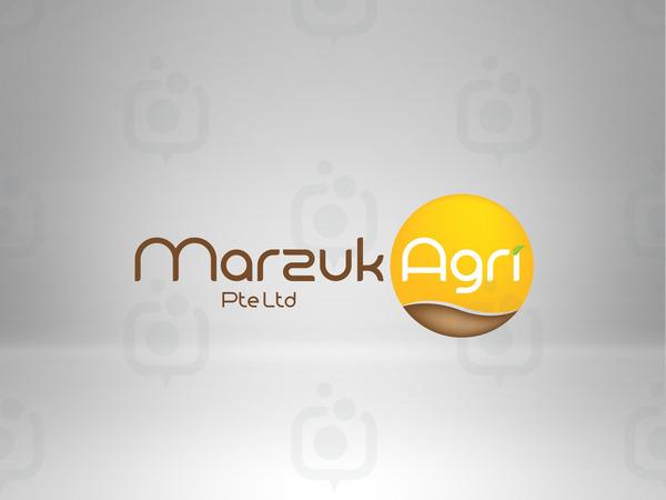 Marzukagri