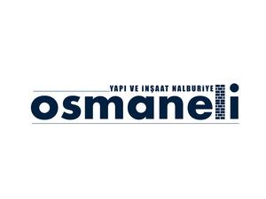 Osmaneli 02