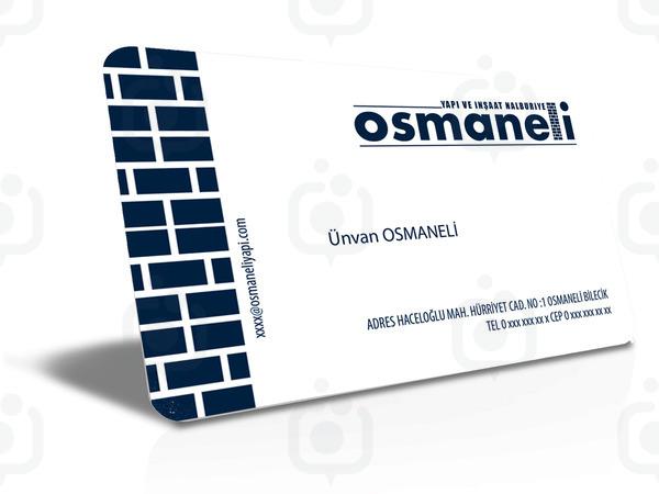 Osmaneli 04