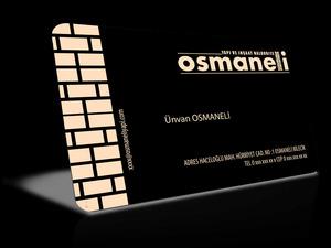 Osmanelibl 04