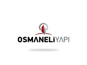 Osmaneli yapi logo