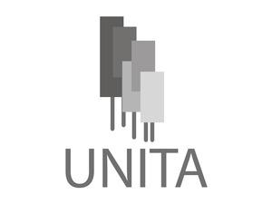 Unita 2