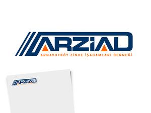Arziad
