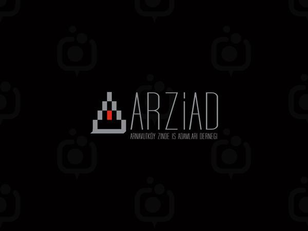 Arz ad logo 1