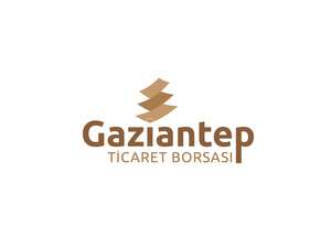 Gazianteb borsasi02 01