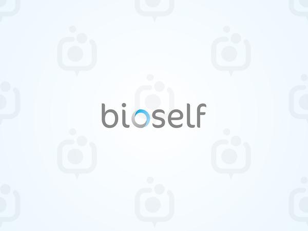 Bioself1 01