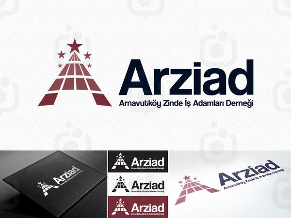 Arziad2