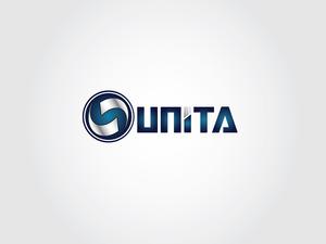 Unita