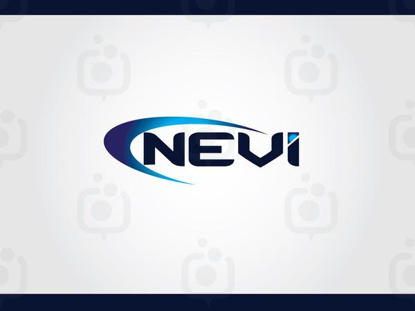 Nev 3