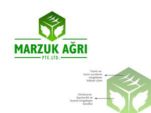 Marzuk