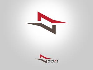 Nogay 09
