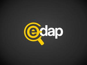 Edap logo2
