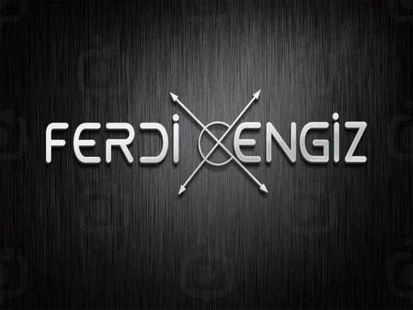 Logo mockup7  1600 x 1600   1600 x 1200
