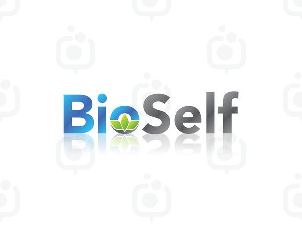 Bioself1