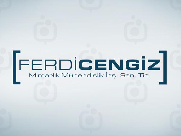 Ferd ceng z1