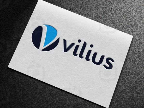 Vilius2