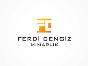 Ferdi1