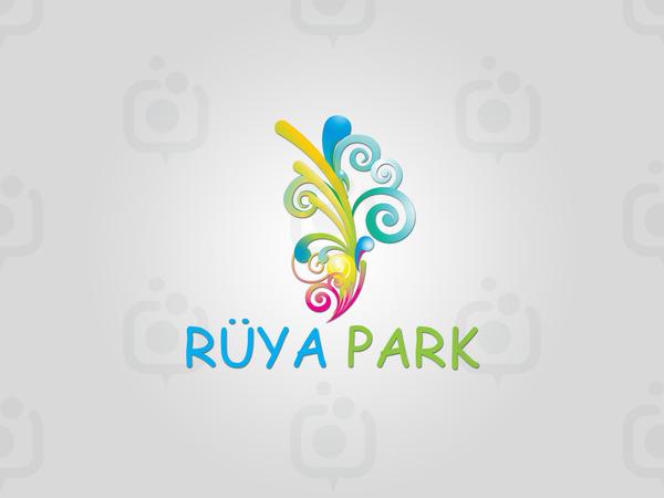R ya park