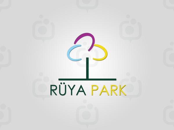 R ya park 2